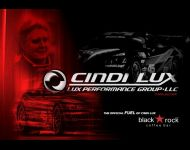 2019 Cindi Lux Hero Card